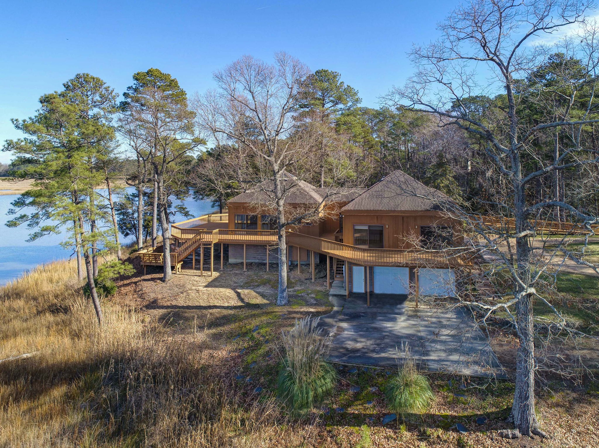 20257 Waterfront Lane, Carrollton