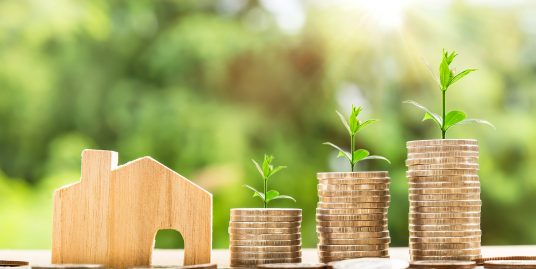 2021 housing forecast in hampton roads virginia