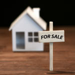 for sale home, steps to selling home how to list real estate property