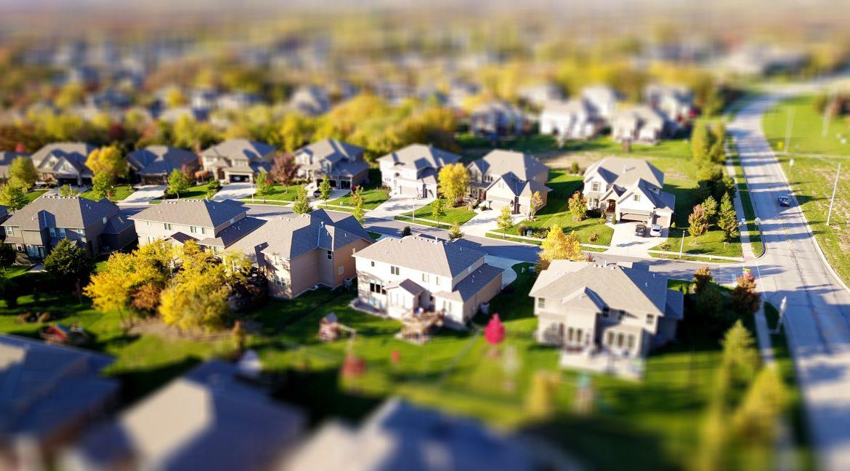 low inventory in hampton roads virginia real estate