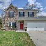 624 Leonard Ln Newport News Virginia New Listing Real Estate For Sale