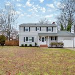 57 middlesex glendale newport news new listing for sale hampton roads real estate