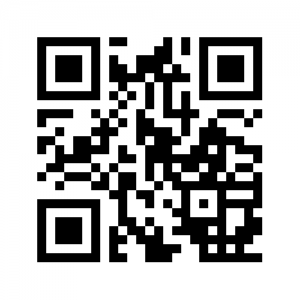 www.findhrhomes.com/eric