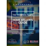 free real estate home sellers guide for listing in hampton roads virginia