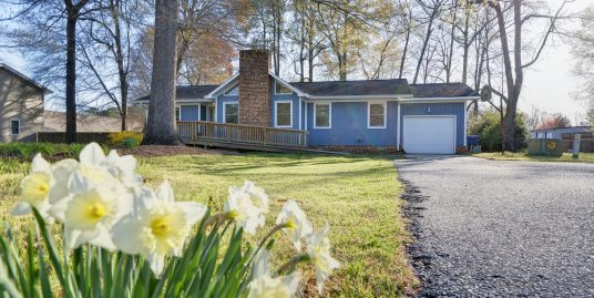 2697 echo hall ter hayes virginia new listing real estate