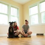 home buyer expenses to know before purchasing a new house
