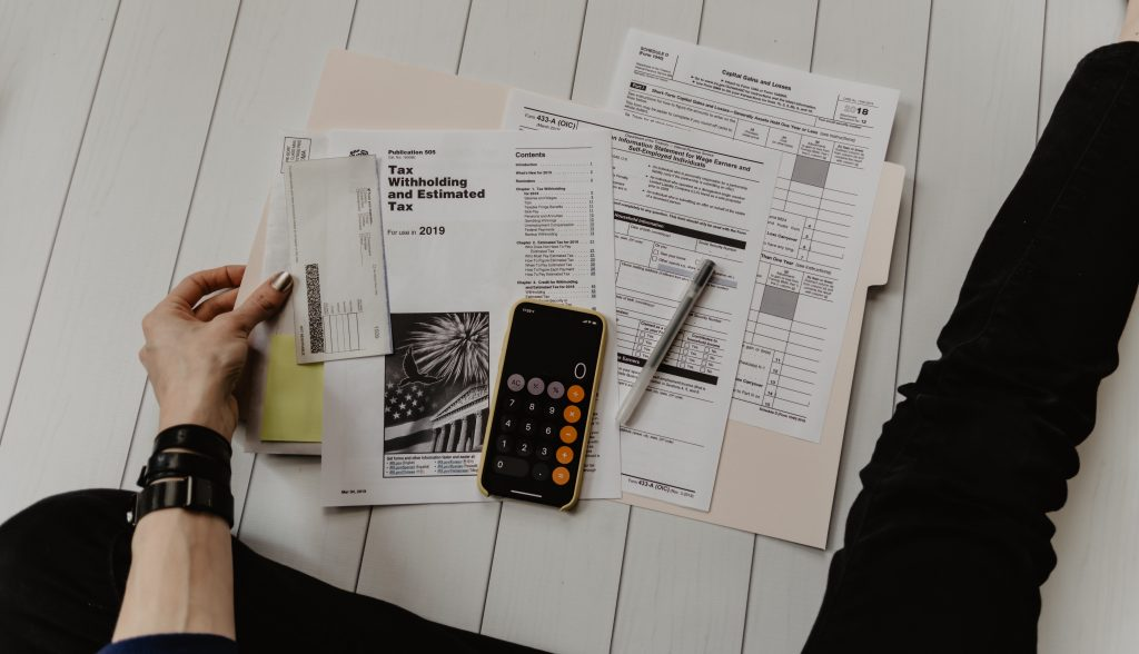 tax deductions for hampton roads real estate home owners and buyers