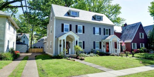 310 palen ave newport news virginia home for sale real estate hampton roads