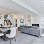 home seller tips for selling real estate upgrade secrets