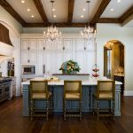 french country interior design style ideas