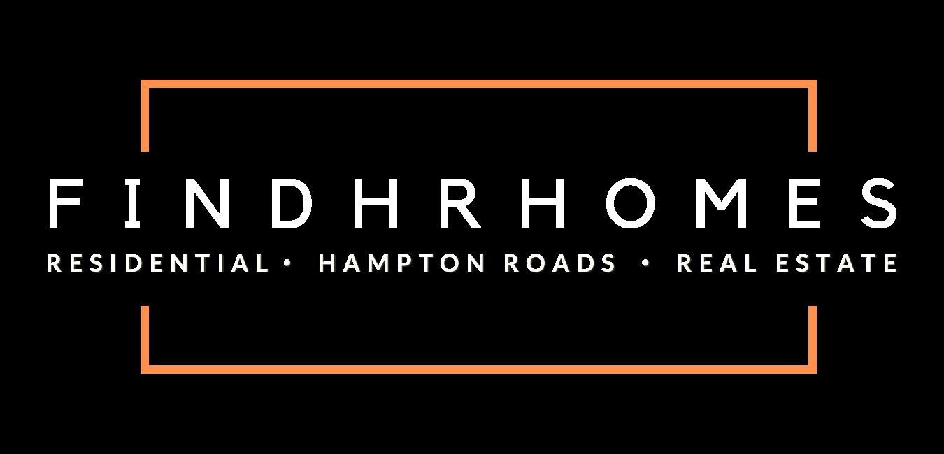 Find Hampton Roads Homes