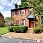 136 kenilworth newport news for sale hampton roads real estate